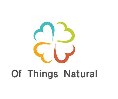 加拿大Of Things Natural Co., Ltd.