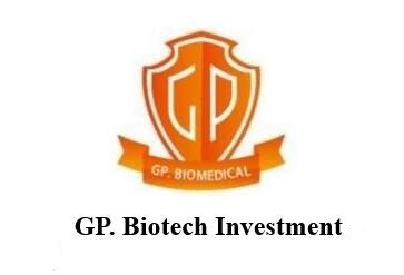美国GP. Biotech Investment Co., Ltd.